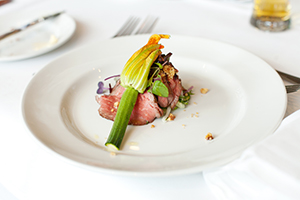 Wedding Catering Perth  Ultimo Catering & Events